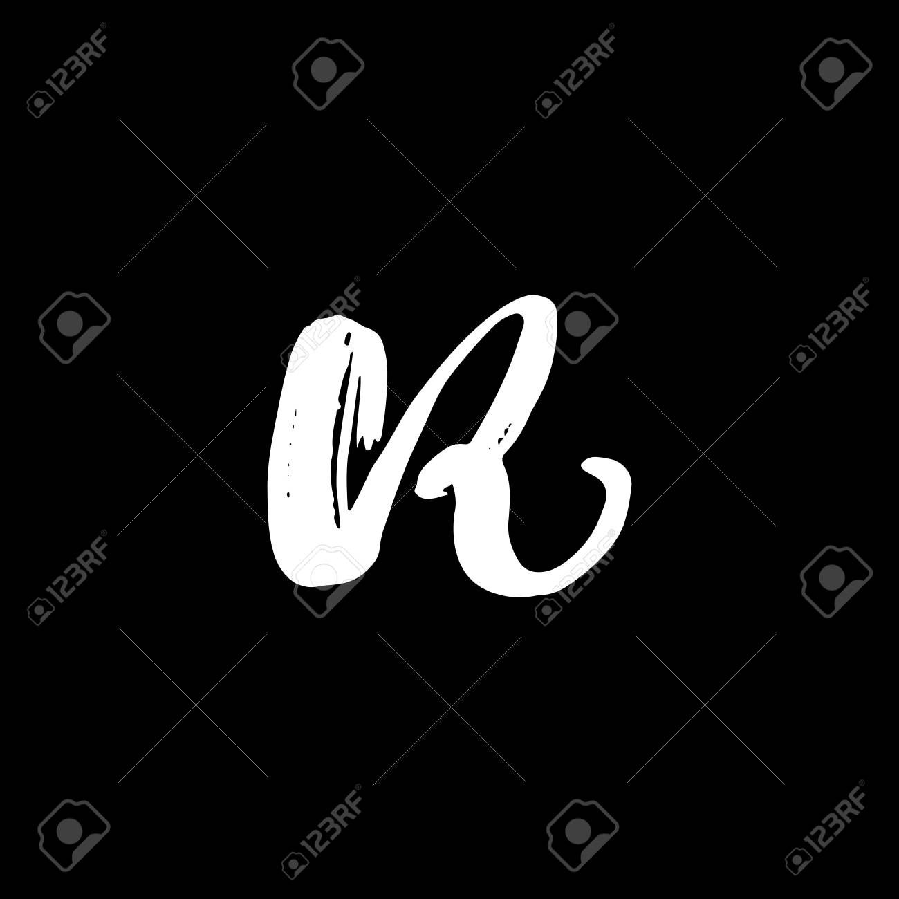 Letter R Royalty Free Cliparts Vectors And Stock Illustration