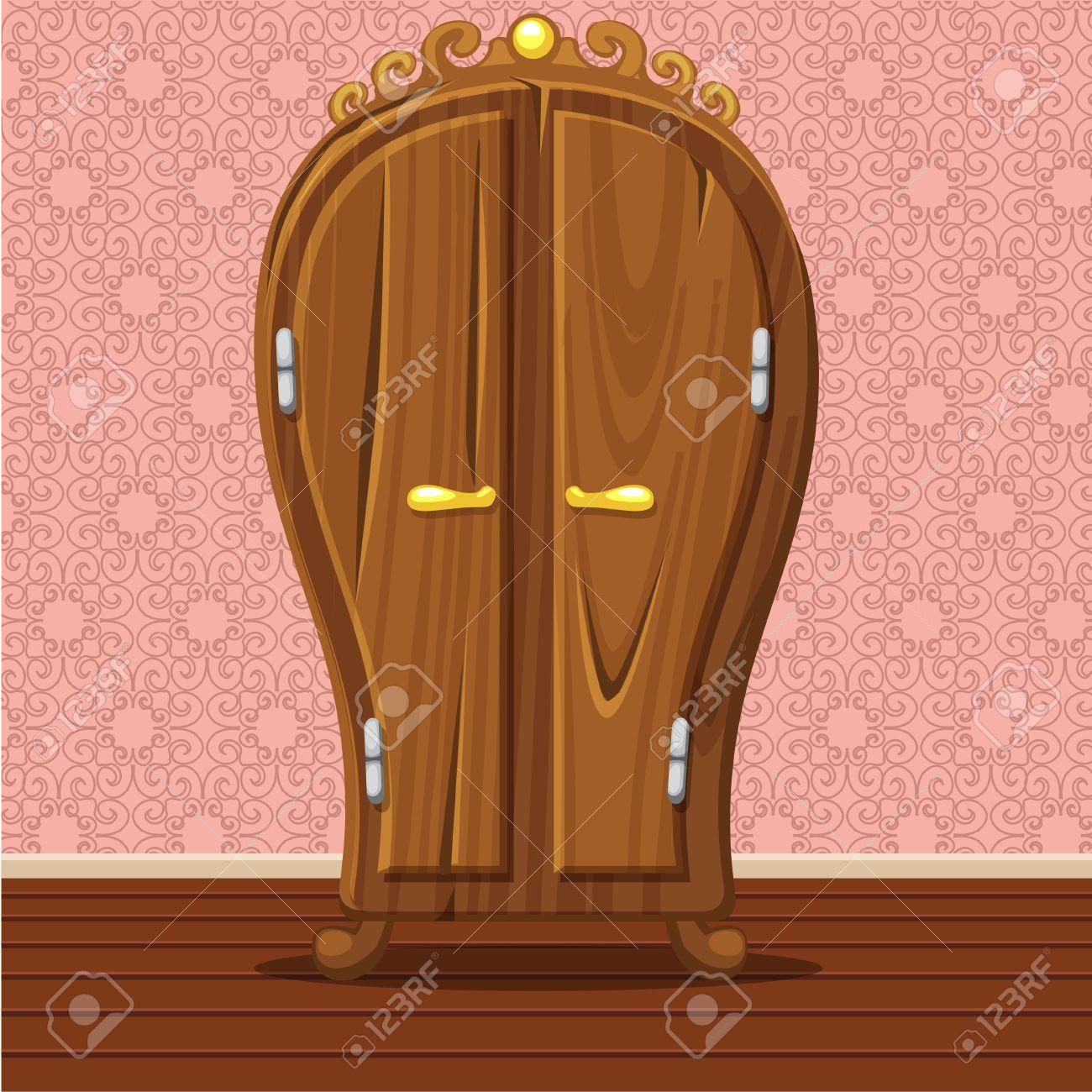 Muebles Divertidos Party Muebles Divertidos Y Cmodos Eco Muebles  # Muebles Dibujos Animados