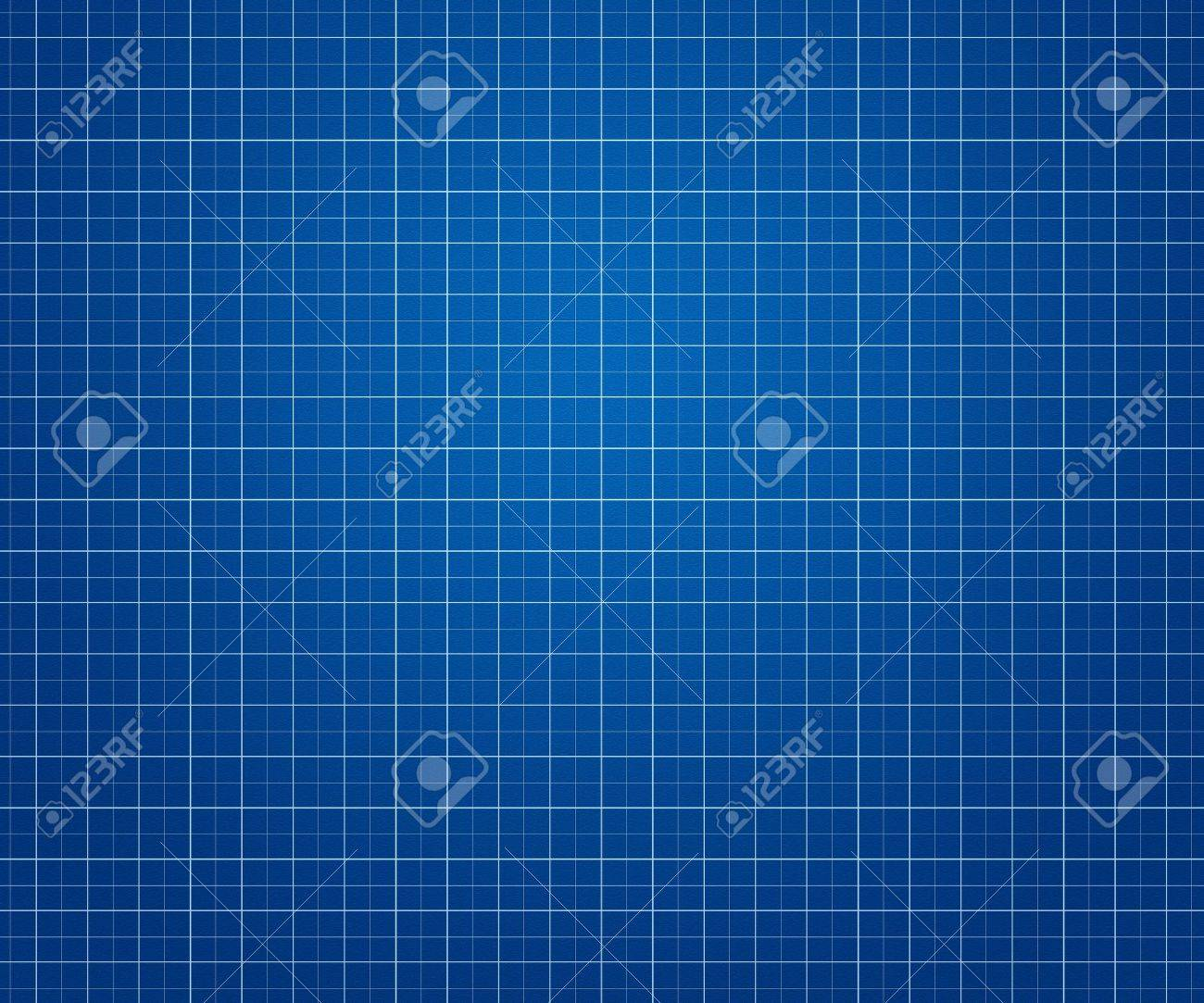 Blueprint background texture stock photo picture and royalty free blueprint background texture stock photo 13494557 malvernweather Gallery