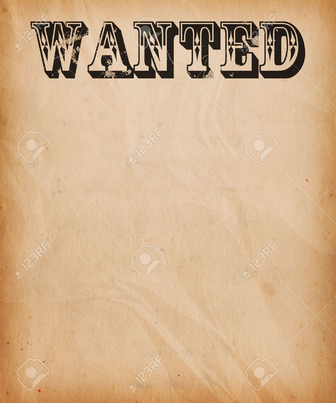 Doc Wanted Poster Template Microsoft Word 29 FREE Wanted – Background Templates for Microsoft Word