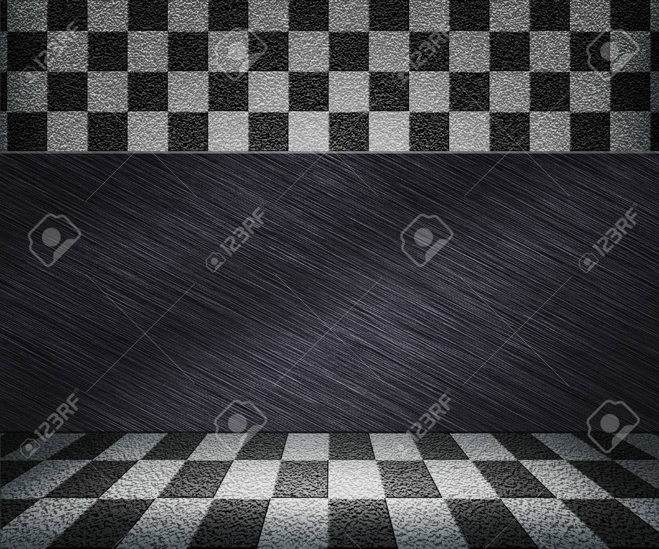 Board Room Background Stock Photo - 14056421