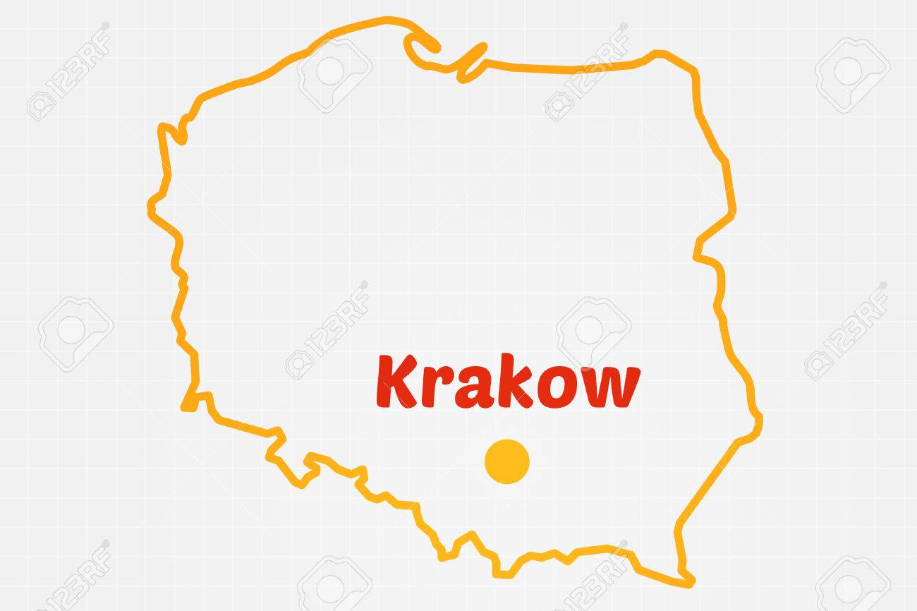 World Youth Day Krakow on Map on buenos aires world map, bulgaria world map, krakow poland map, jakarta world map, quito world map, sicily world map, ashdod port map,