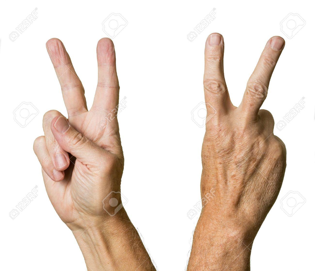 「v sign」的圖片搜尋結果