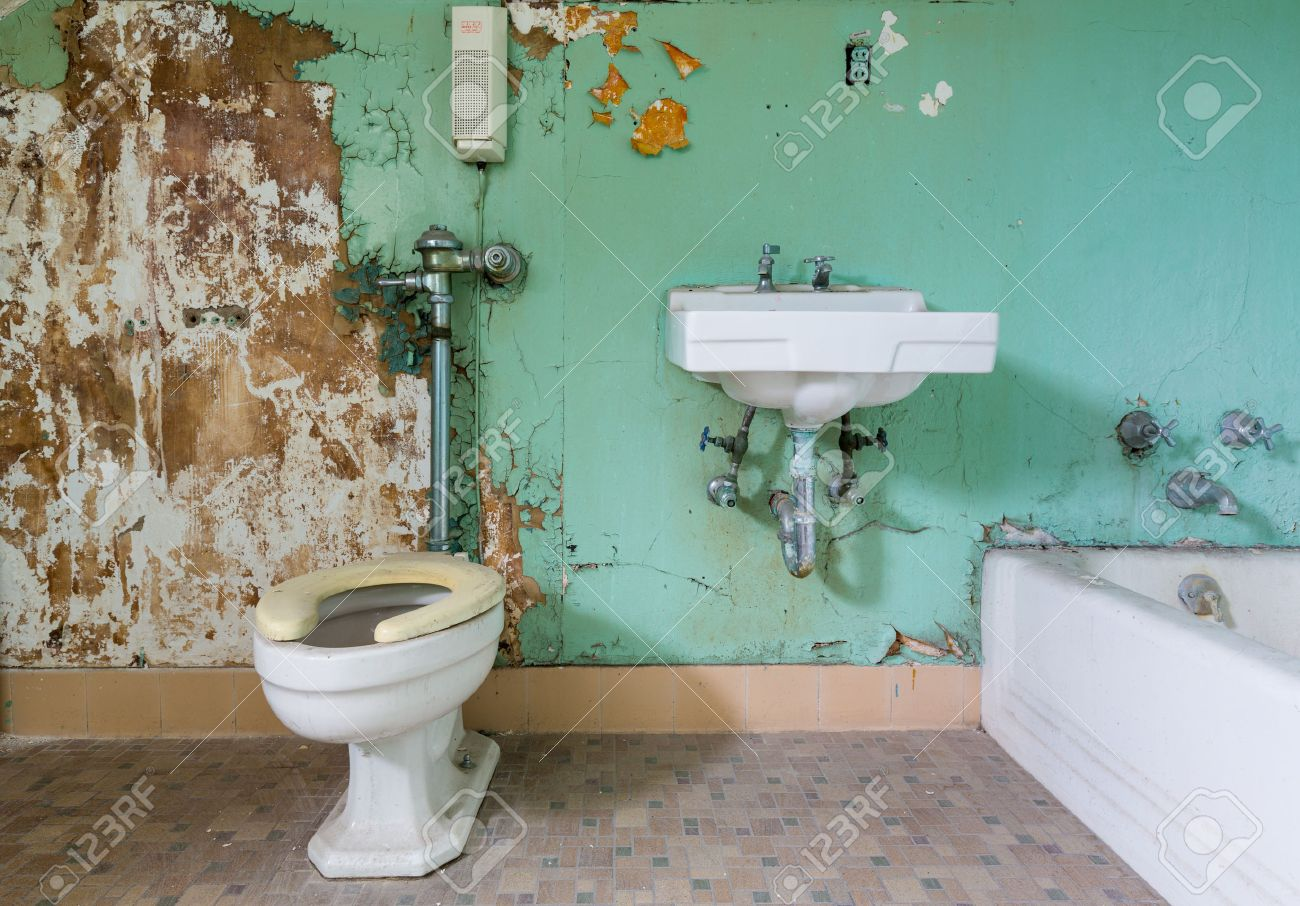Bathroom Renovation Usa bathroom renovations images & stock pictures. royalty free