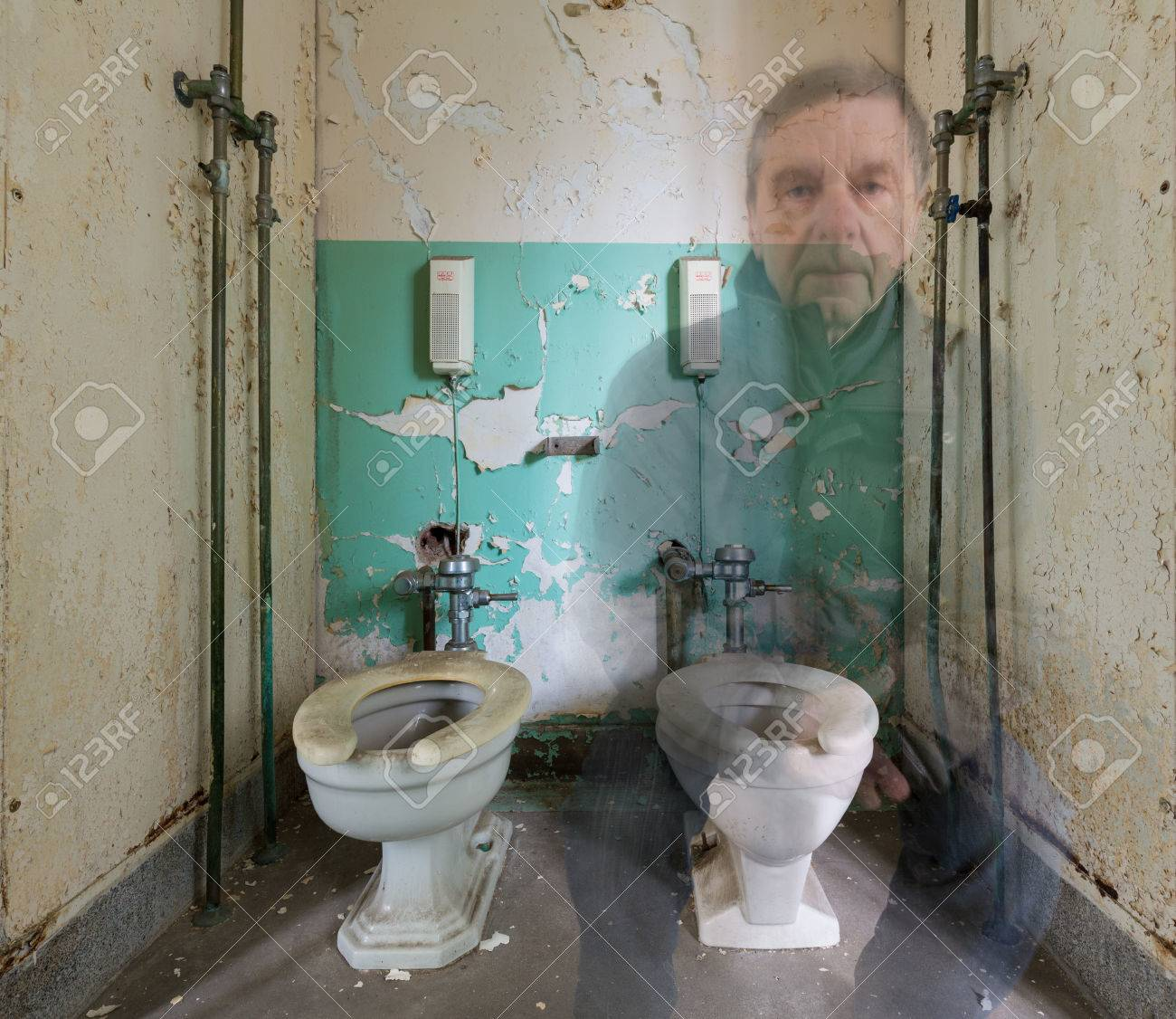 transi-v-tualete