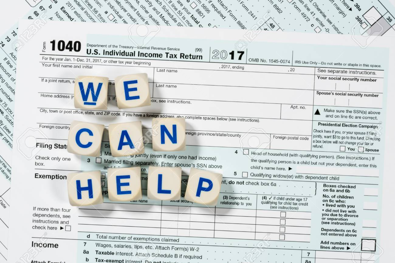 american express card digits  Close macro photo of USA IRS tax form 9 for year 9 taken..