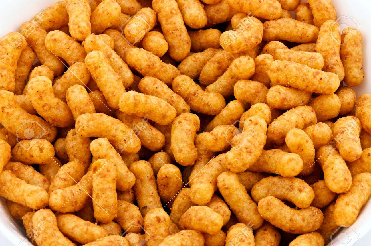 13141703-peanut-flips--Stock-Photo.jpg