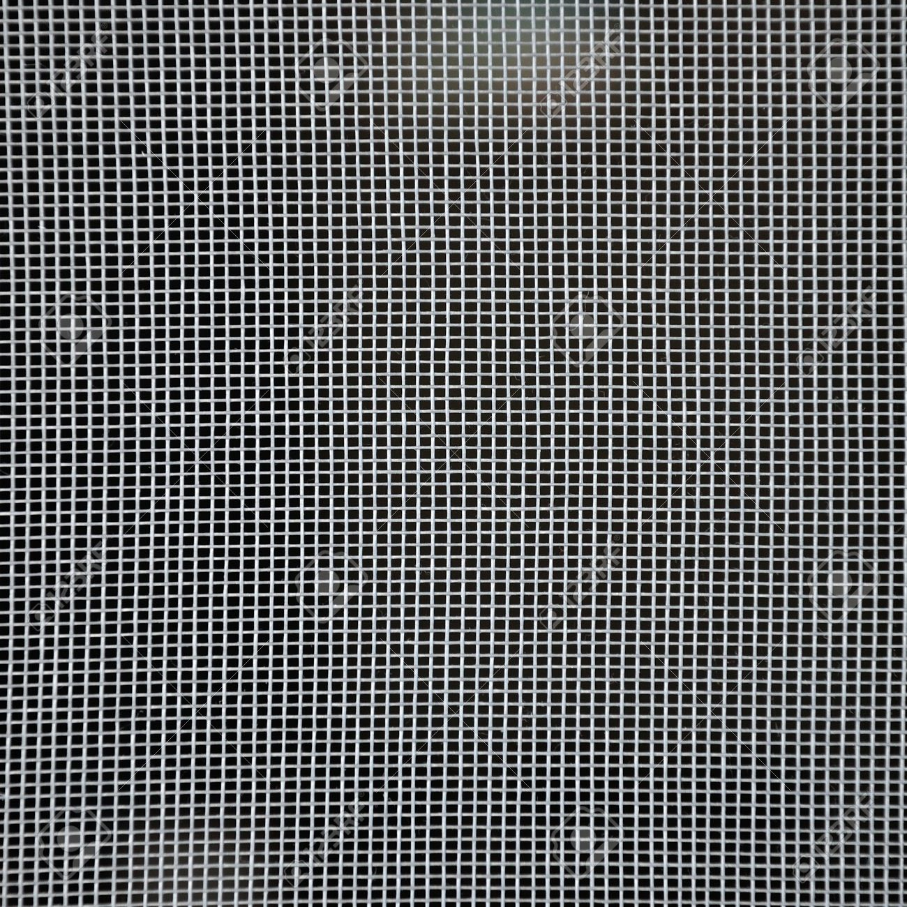 Texture of mosquito wire screen net at the door stock photo texture of mosquito wire screen net at the door stock photo 19422565 vtopaller Image collections