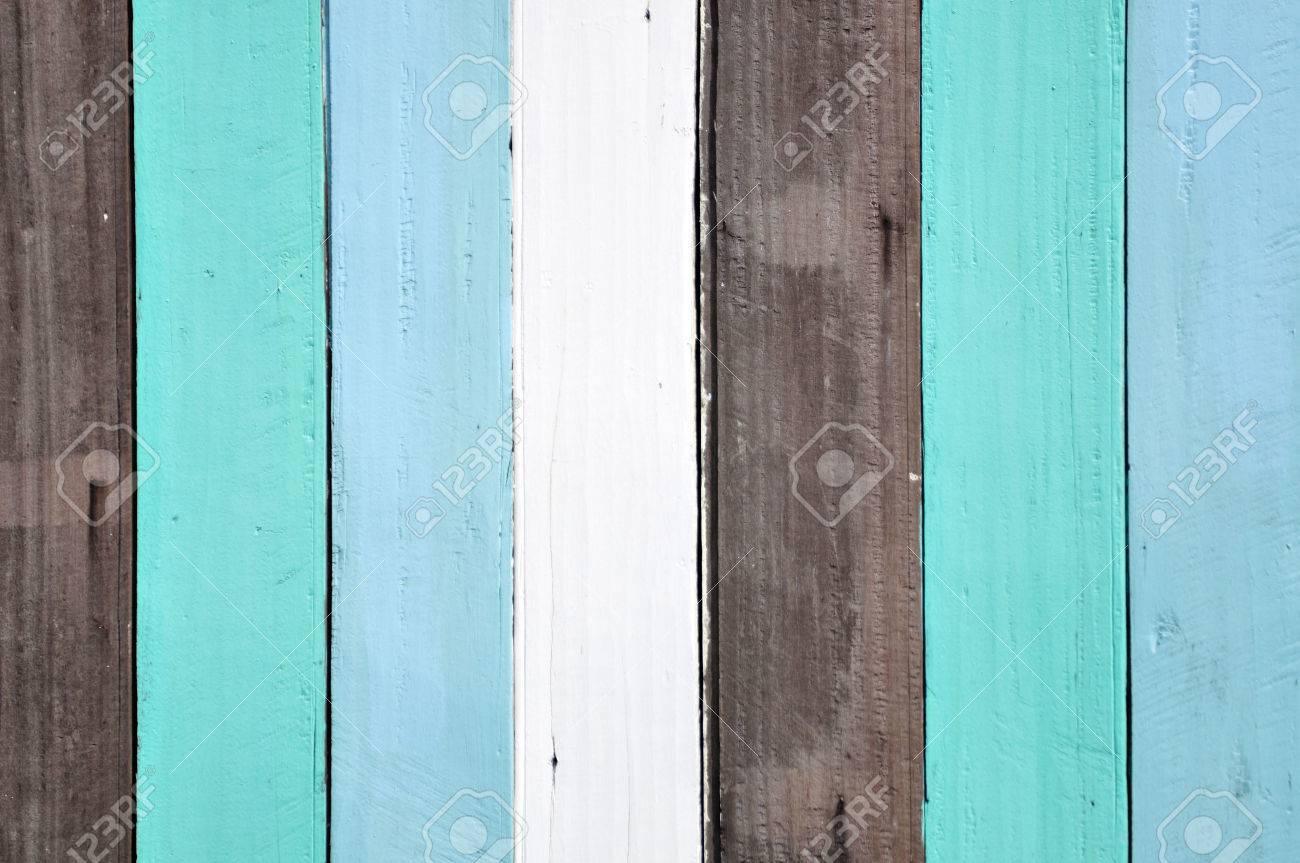 antiguo muro de madera vintage grunge foto de archivo