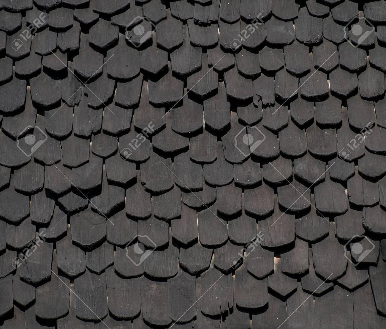 Glatter dachziegel textur  Dachziegel Schwarz | Haus Deko Ideen
