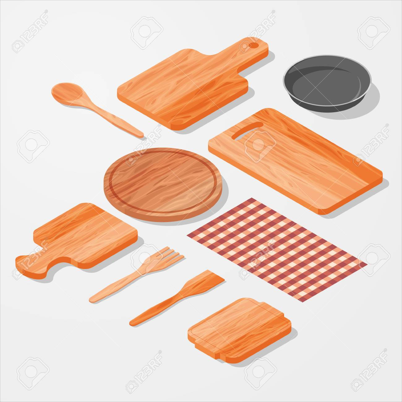 Fein Küchenbar Lichtdesign Bilder - Küchen Design Ideen - vietnamdep ...