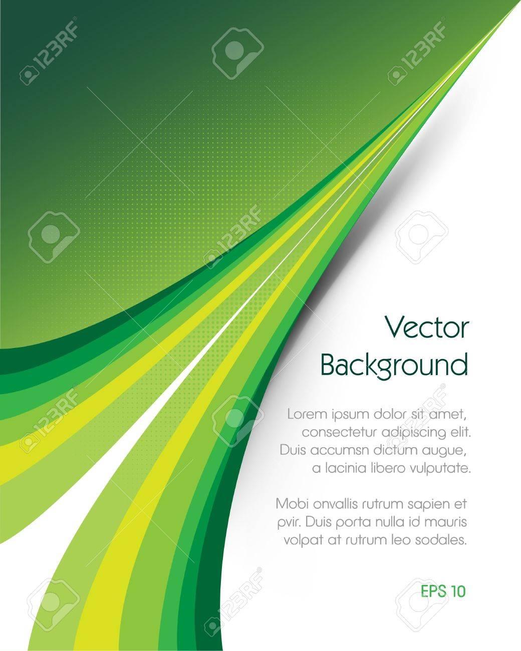 background Stock Vector - 15121137