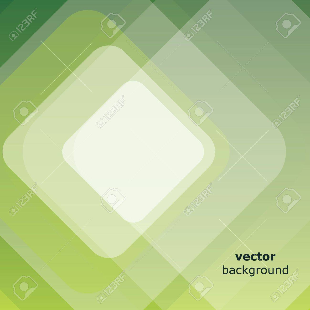 Abstract Background Vector Stock Vector - 11310064