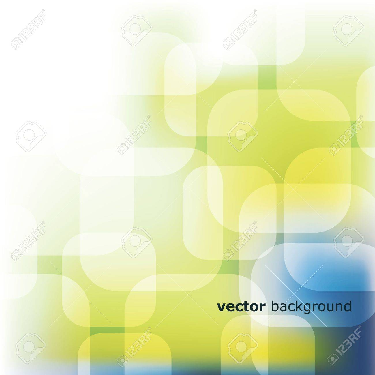 Abstract Background Vector Stock Vector - 13133549