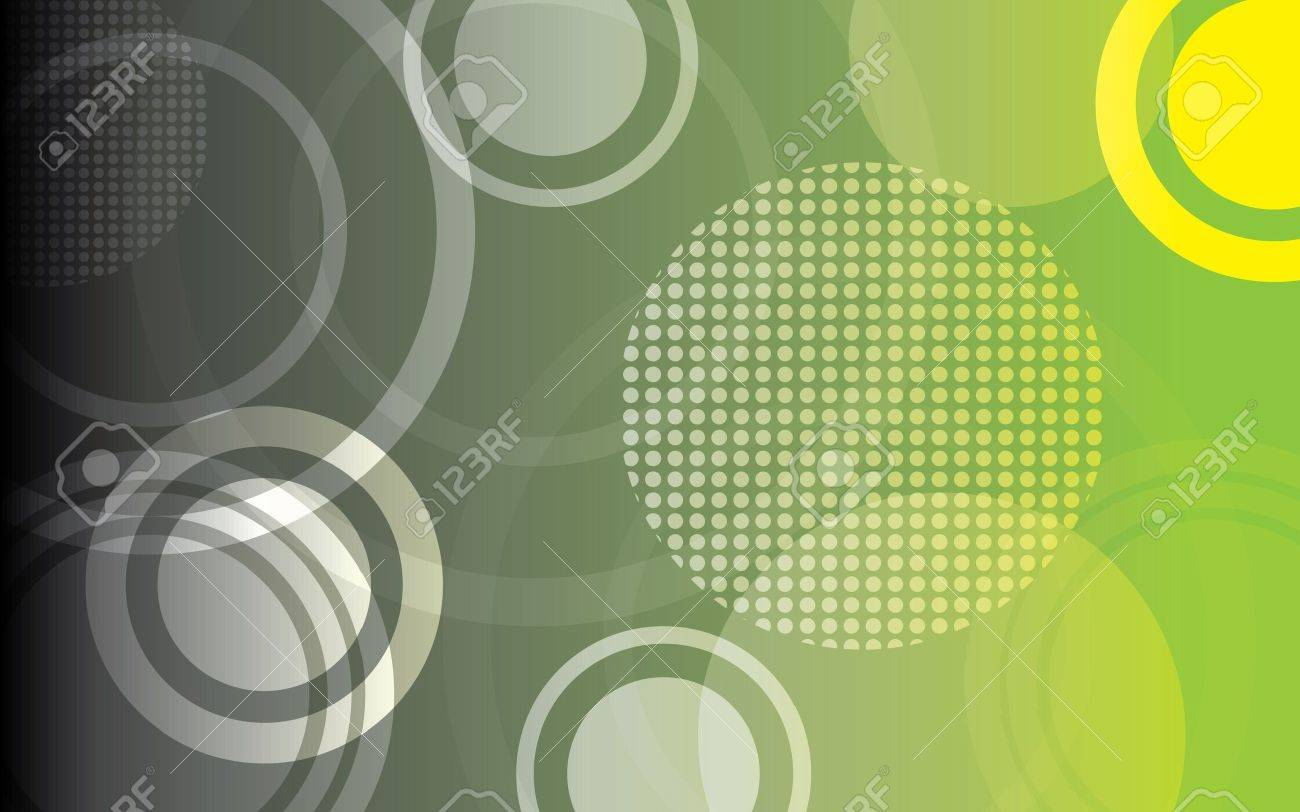 Abstract Background Vector Stock Vector - 12959017