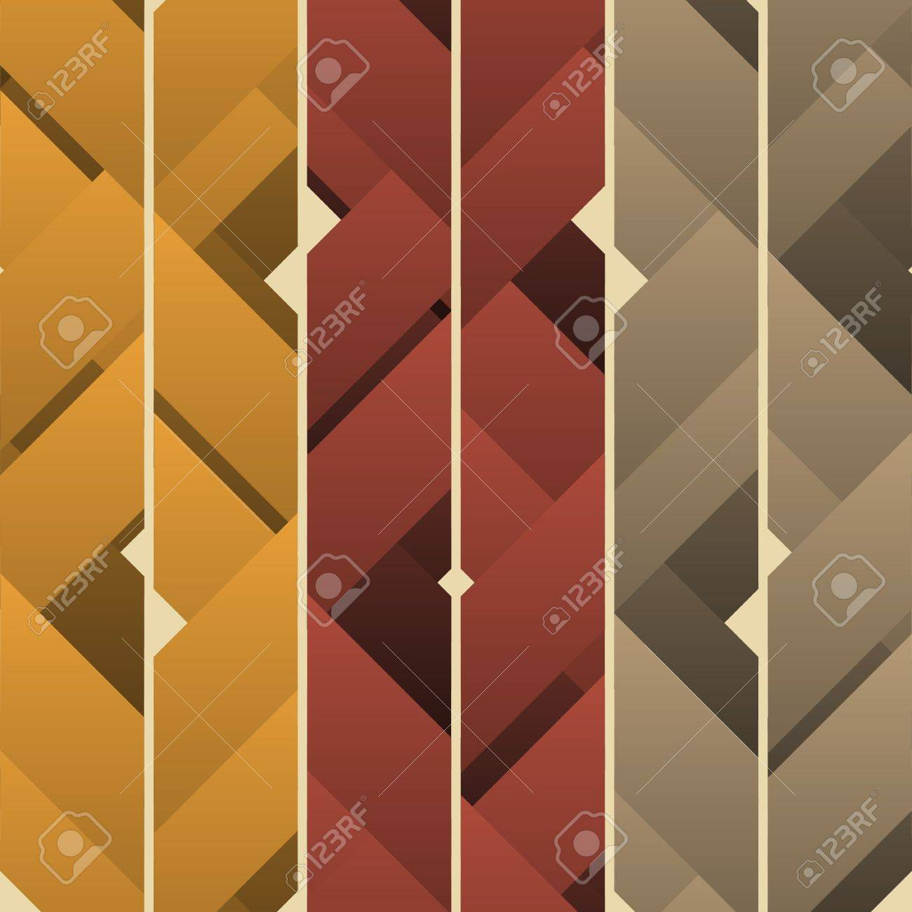 Abstract Background Stock Vector - 22024638