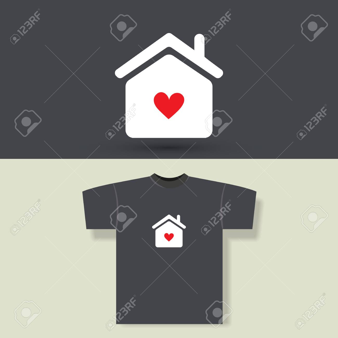 How To Print Design On T Shirt At Home Summer Cook
