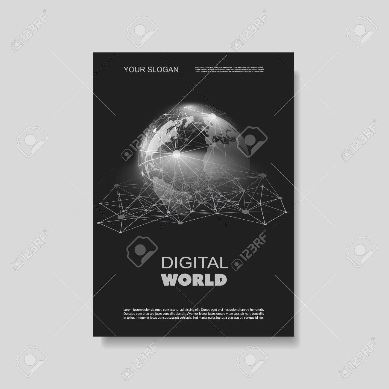 Digital Photography Book Cover ~ Bdm complete guide to digital photography