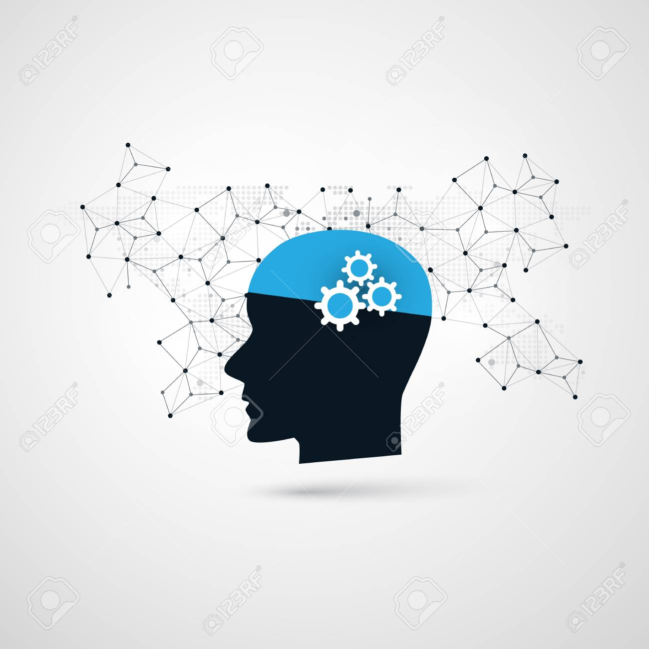 Machine Learning Artificial Intelligence Cloud Computing And