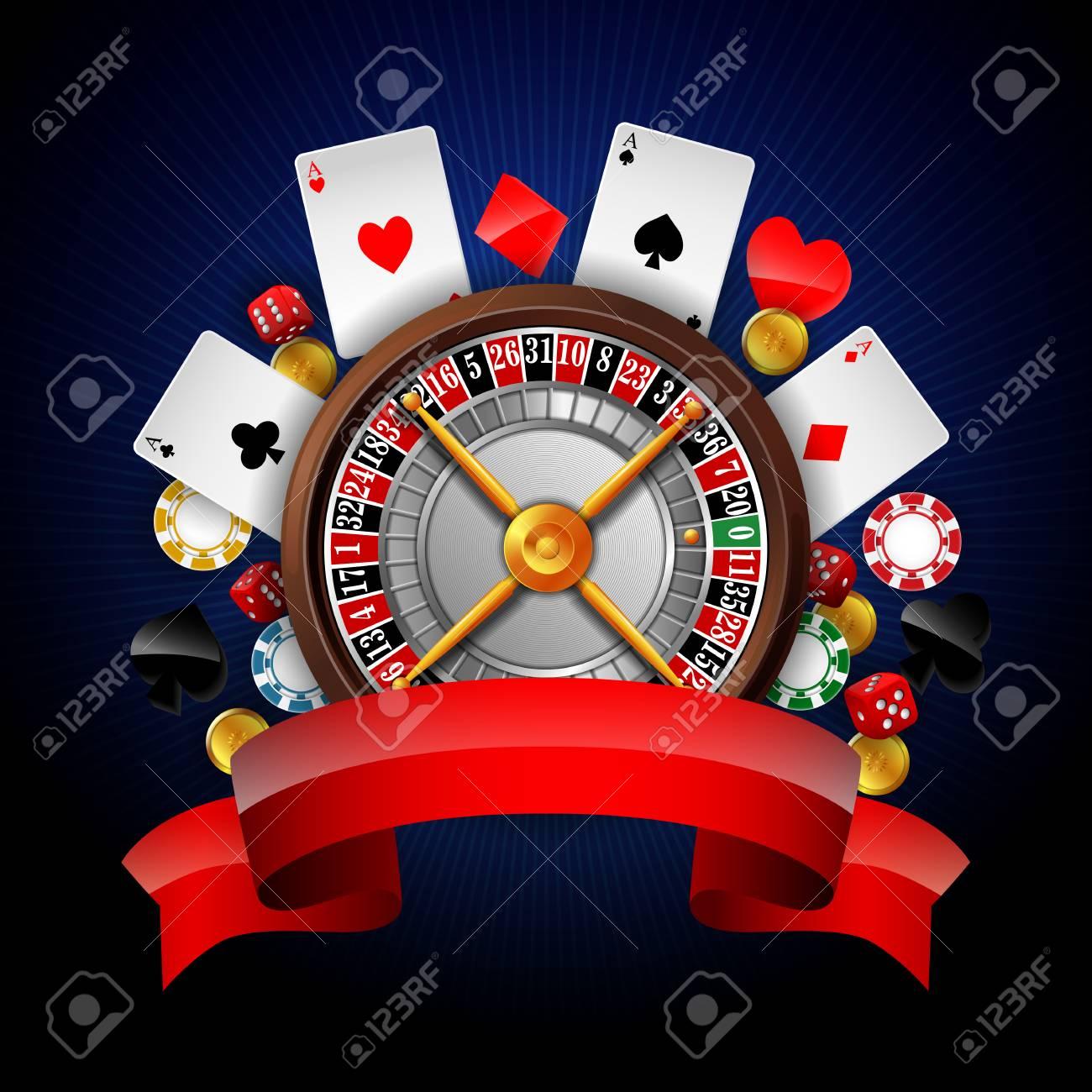 British columbia gambling age
