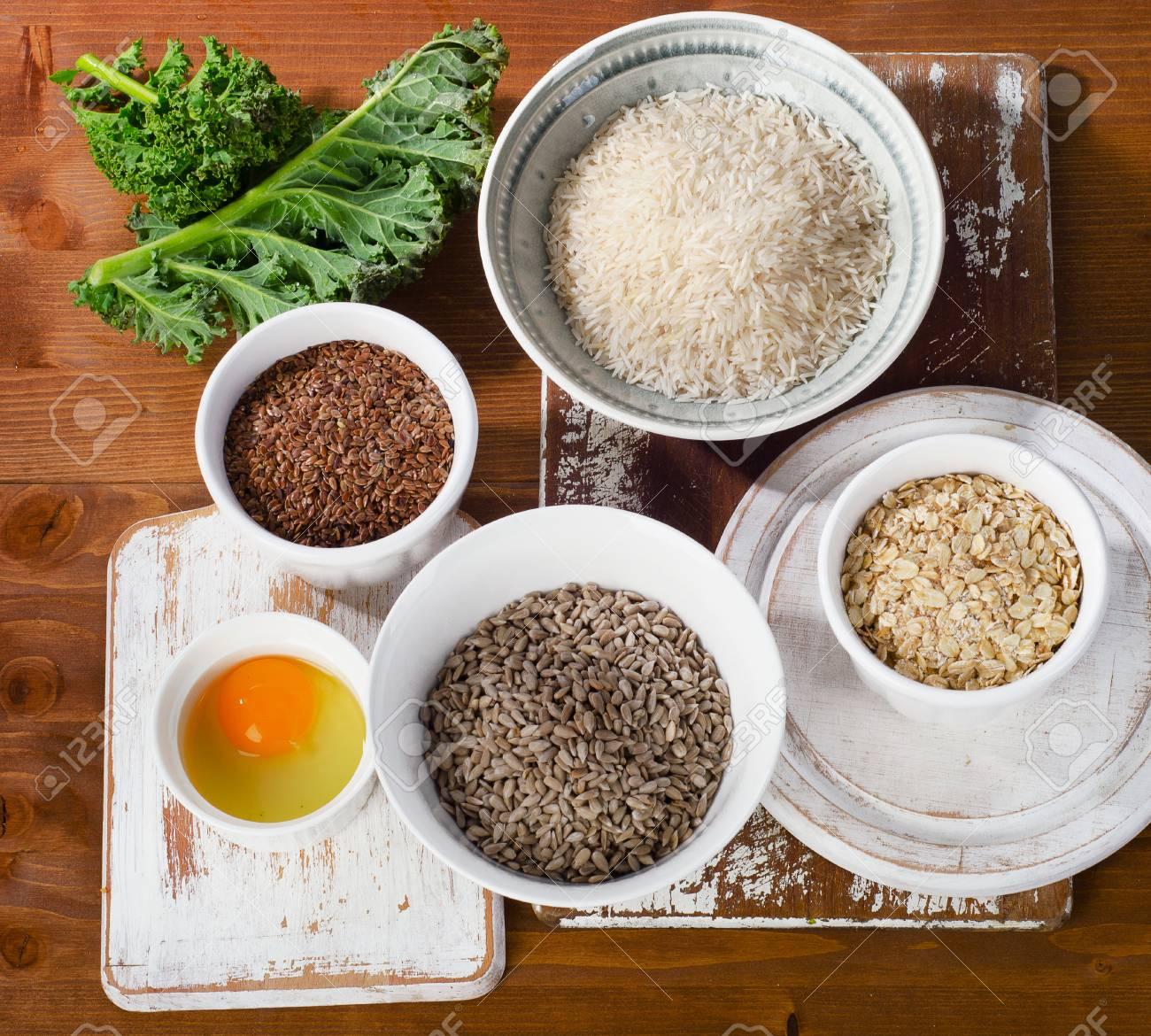 B1 食べ物 ビタミン