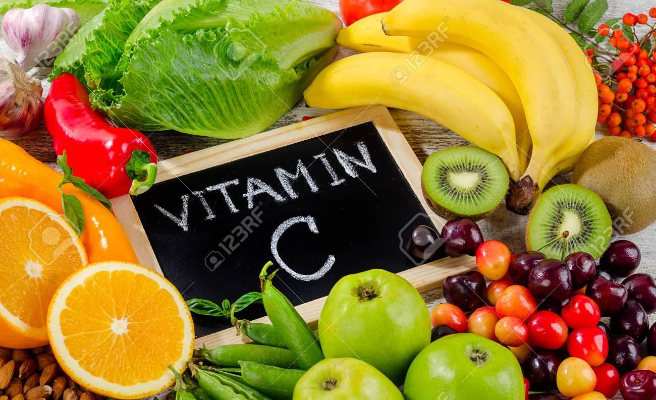 No supplement diet plan