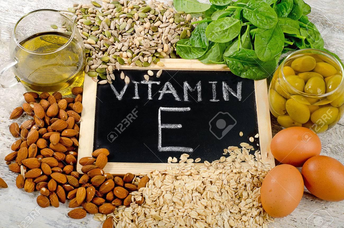 Cara Menghilangkan Bekas Cacar dengan vitamin e