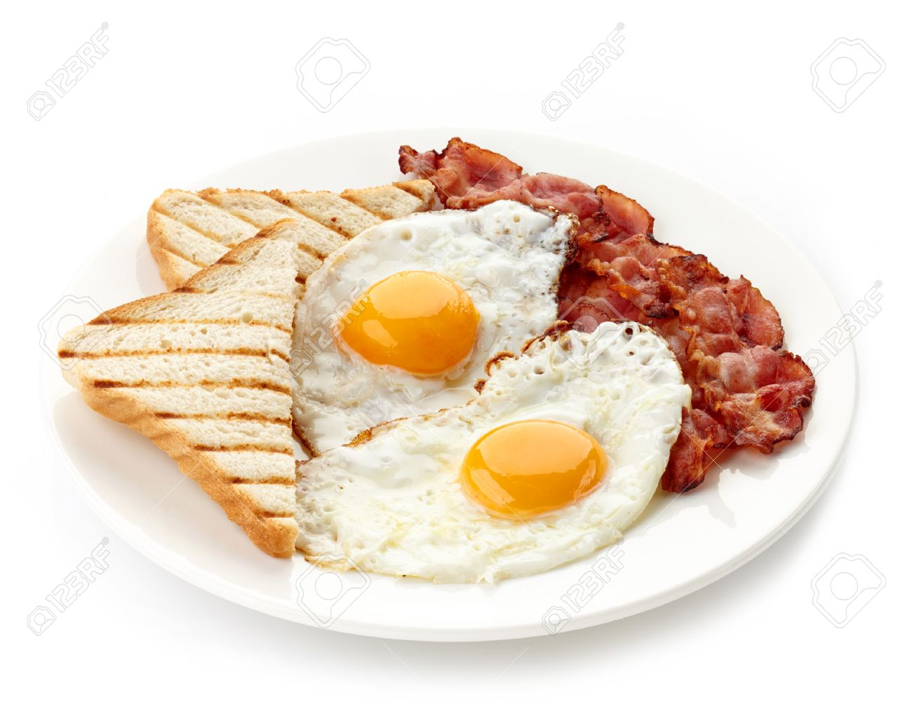 breakfast images u0026 stock pictures royalty free breakfast photos