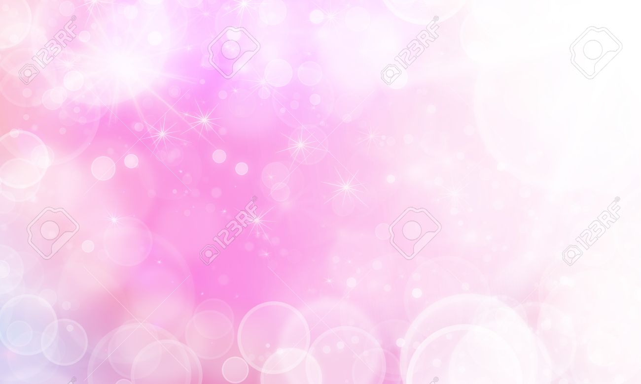 Light abstract sweet color background with cycle bokeh lights light abstract sweet color background with cycle bokeh lights and stars stock photo 24478503 voltagebd Choice Image