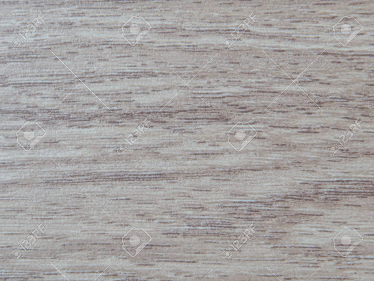 Marmor Fliesen Textur Grau Grau Grauer Marmor Textur Textur