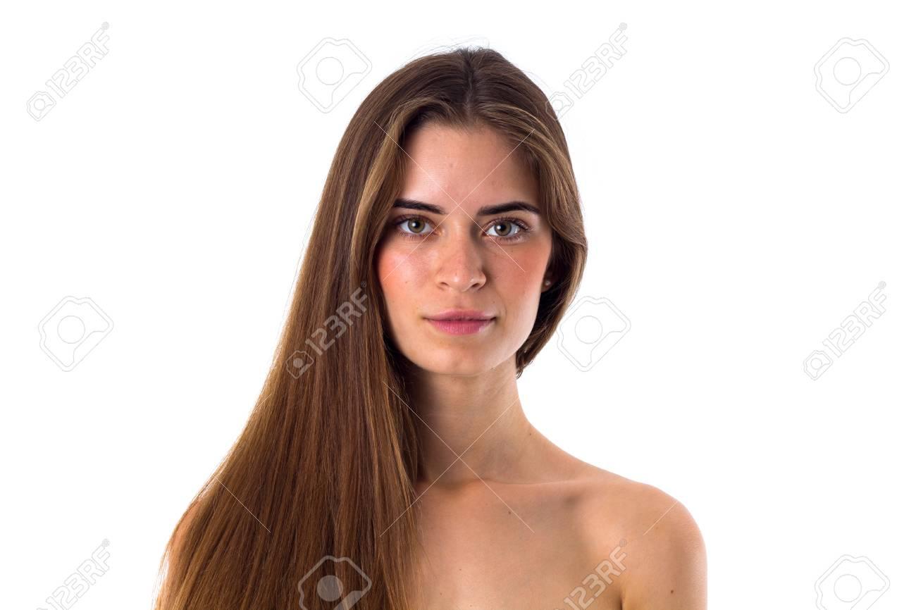 Mujer bonita y desnuda stars pic 27