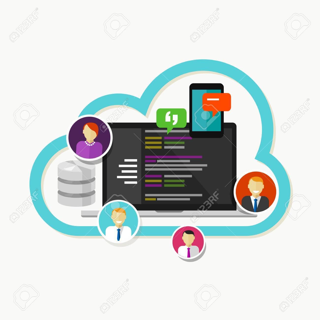 programming web development team collaboration versioning cvs