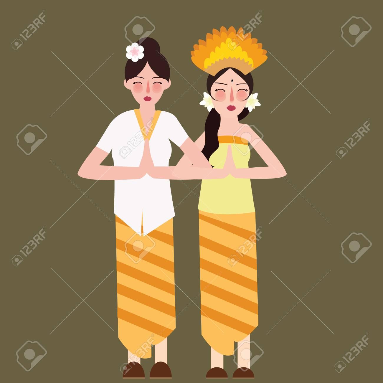 Dating websites in Indonesië