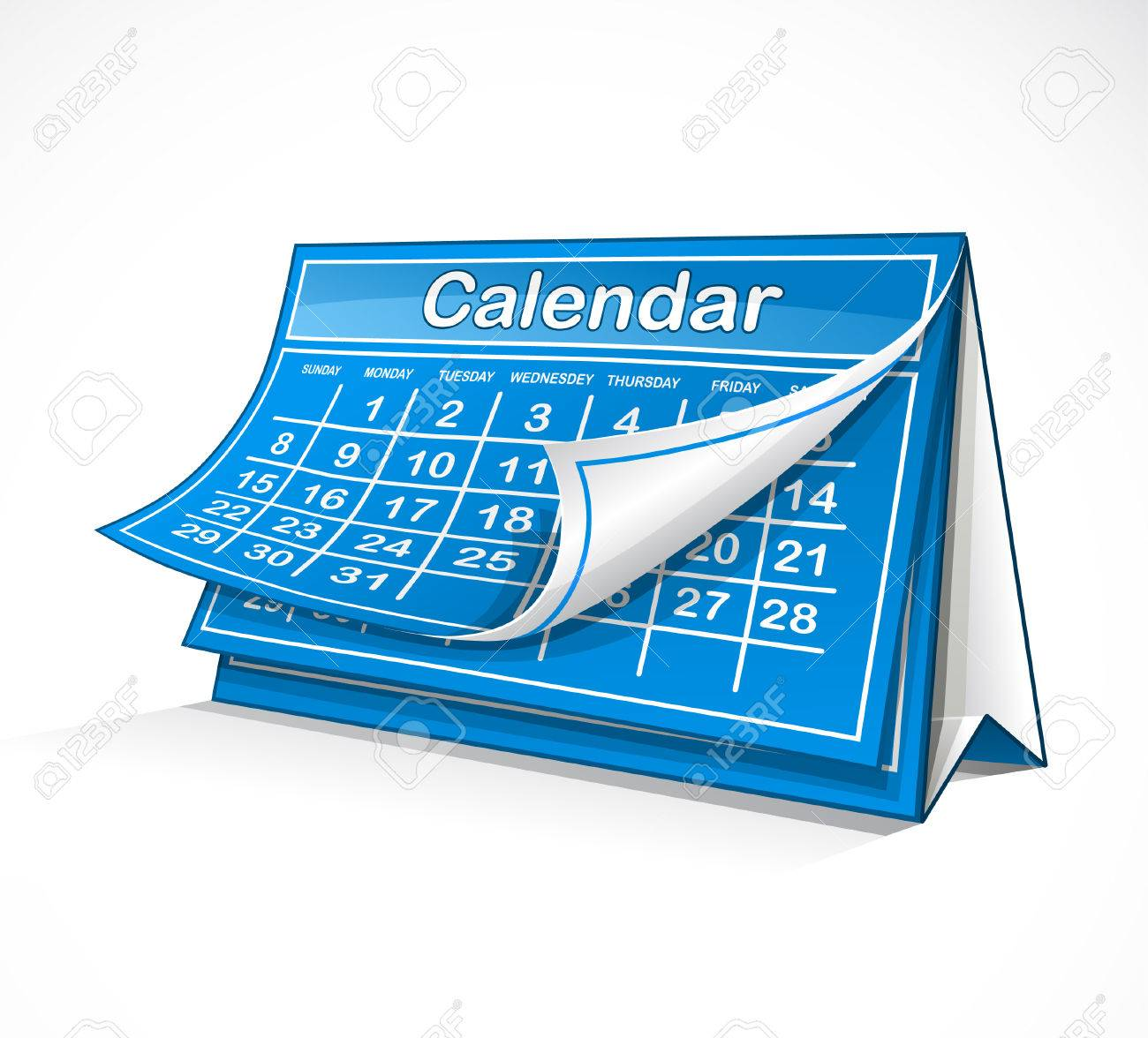 an essay on the landlady by roald dahl helpme the landlady short story essay outline essay in spanish about holidays calendar