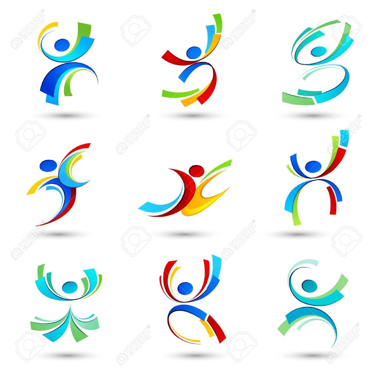 Logos: télécharger +4100 photos, logos et images. Le logo pour portable,