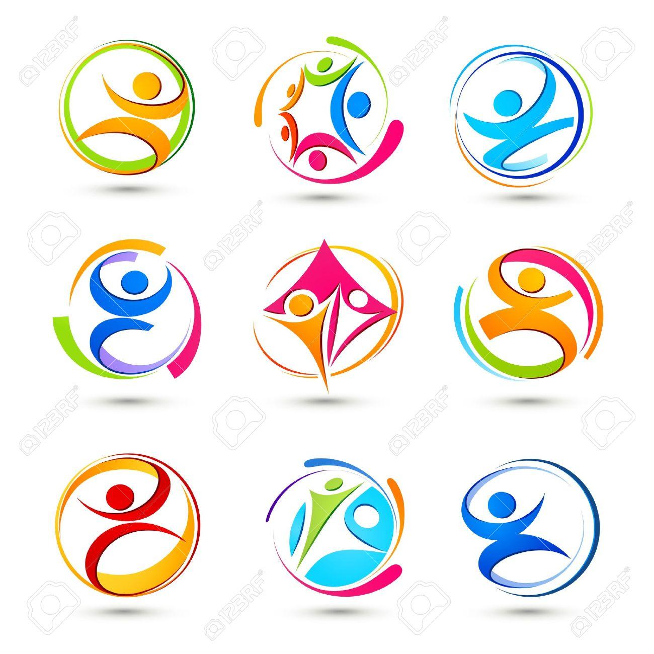 image logo sport gratuit
