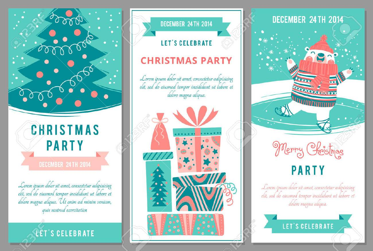 Party Invitation Stock Photos. Royalty Free Business Images