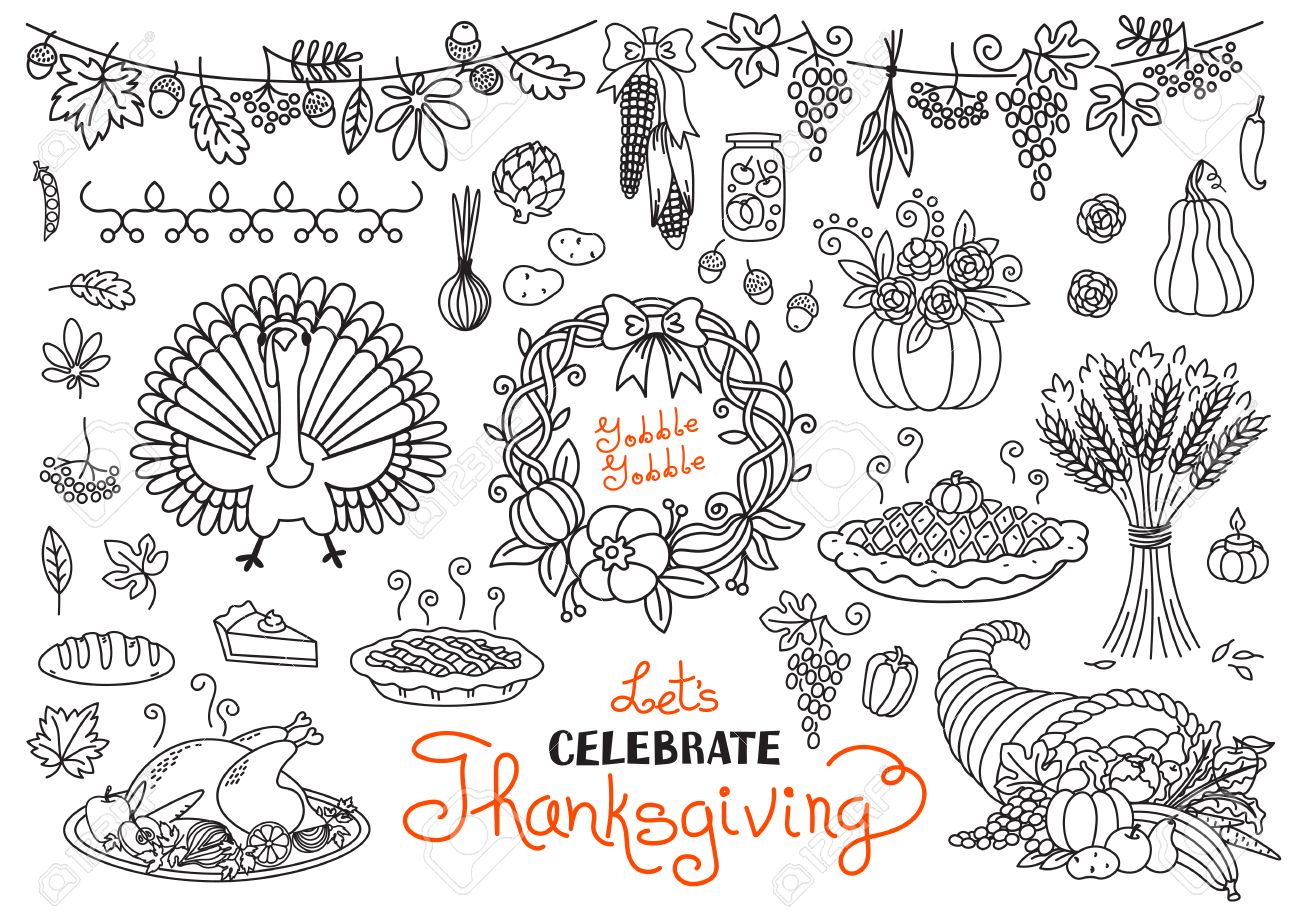 2 664 pumpkin pie stock illustrations cliparts and royalty free