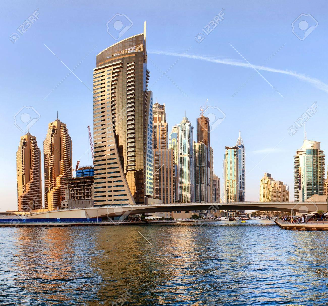ドバイ、アラブ首長国連邦 - 10 月 23 日ドバイ - ドバイ、アラブ首長 ...