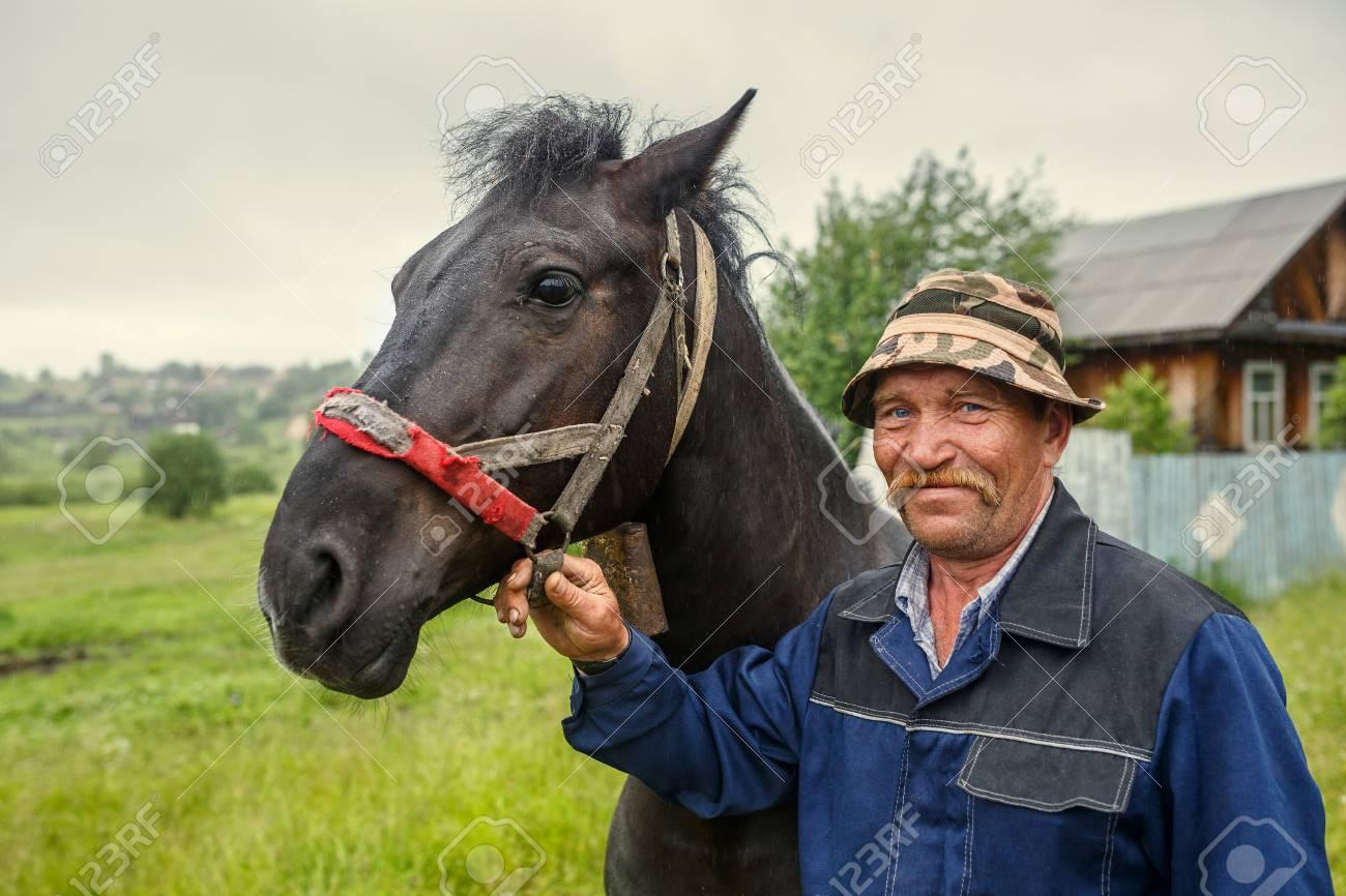 Magic Farmer Kft.