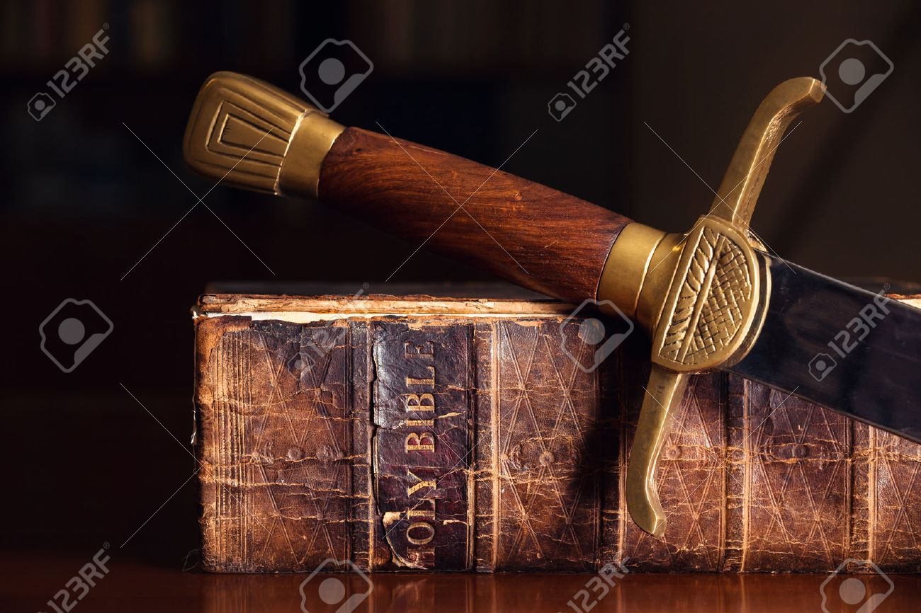 bible study stock photos u0026 pictures royalty free bible study