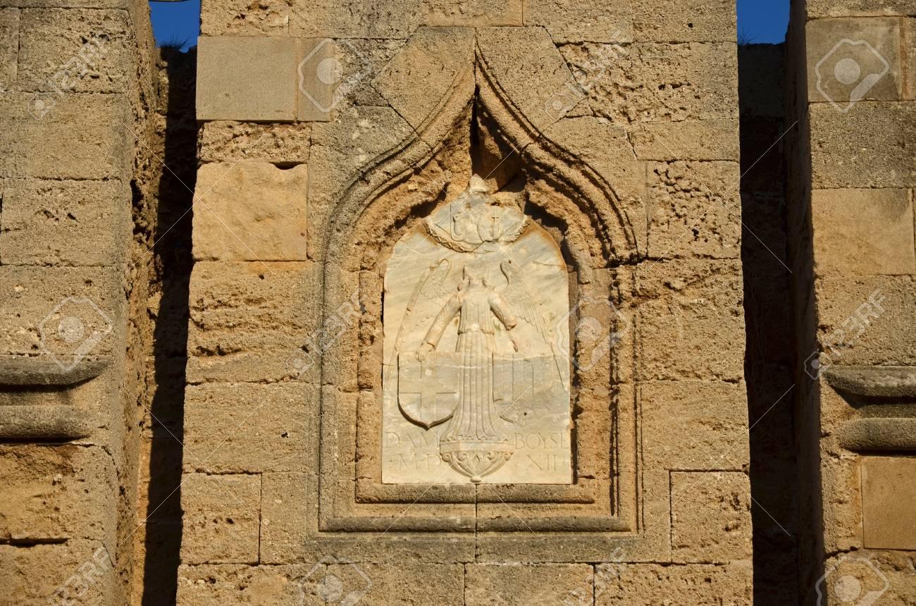 Beautiful Medieval Wall Art Ideas - The Wall Art Decorations ...