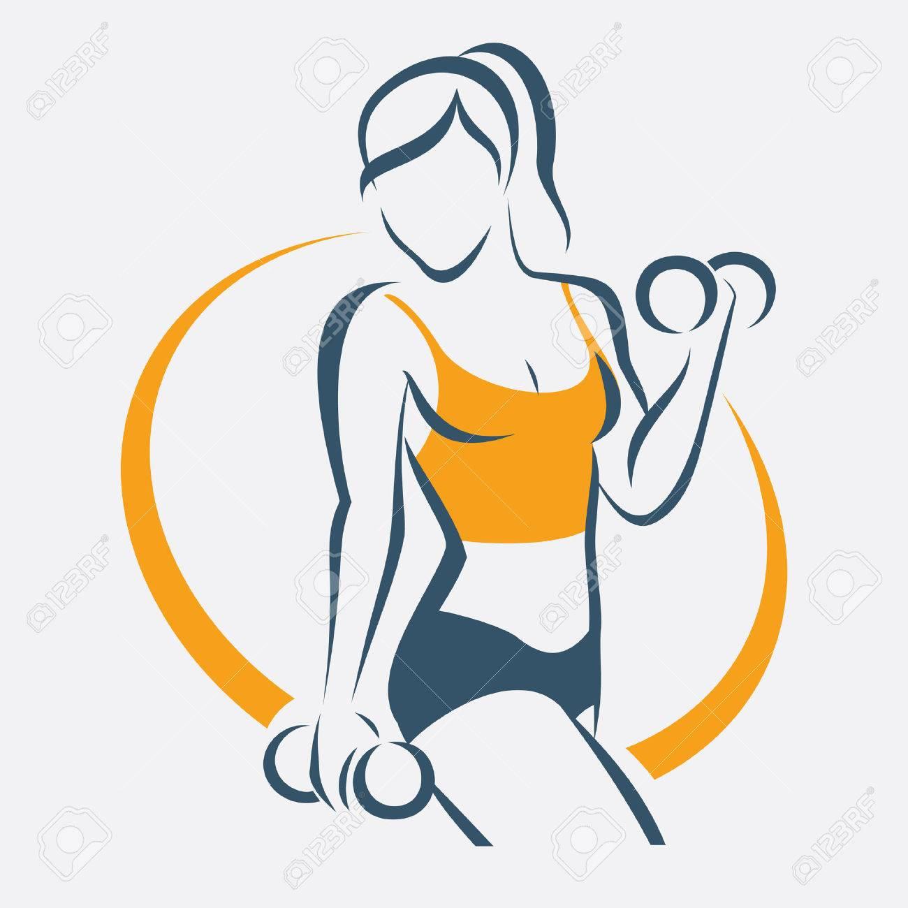 Workout imagenes de amor