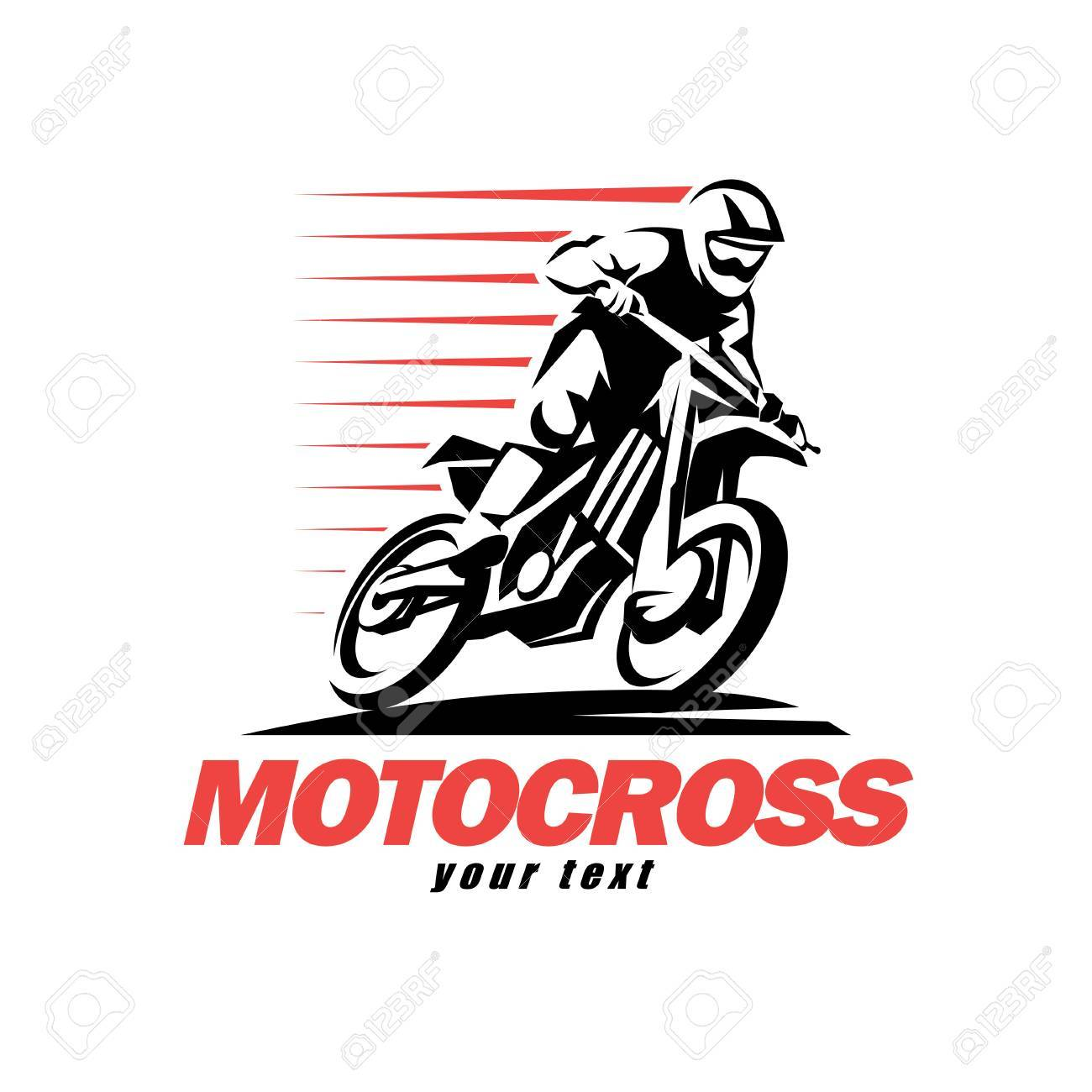 83a17b99 3,952 Dirt Bike Cliparts, Stock Vector And Royalty Free Dirt Bike ...
