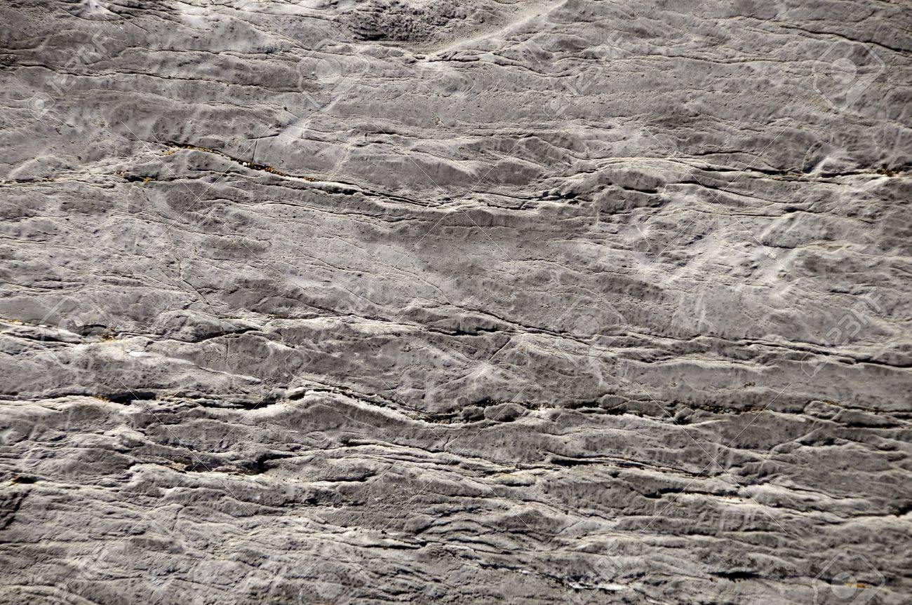 Cracked rock surface texture seamlessly tileable Stock Photo - 8281664