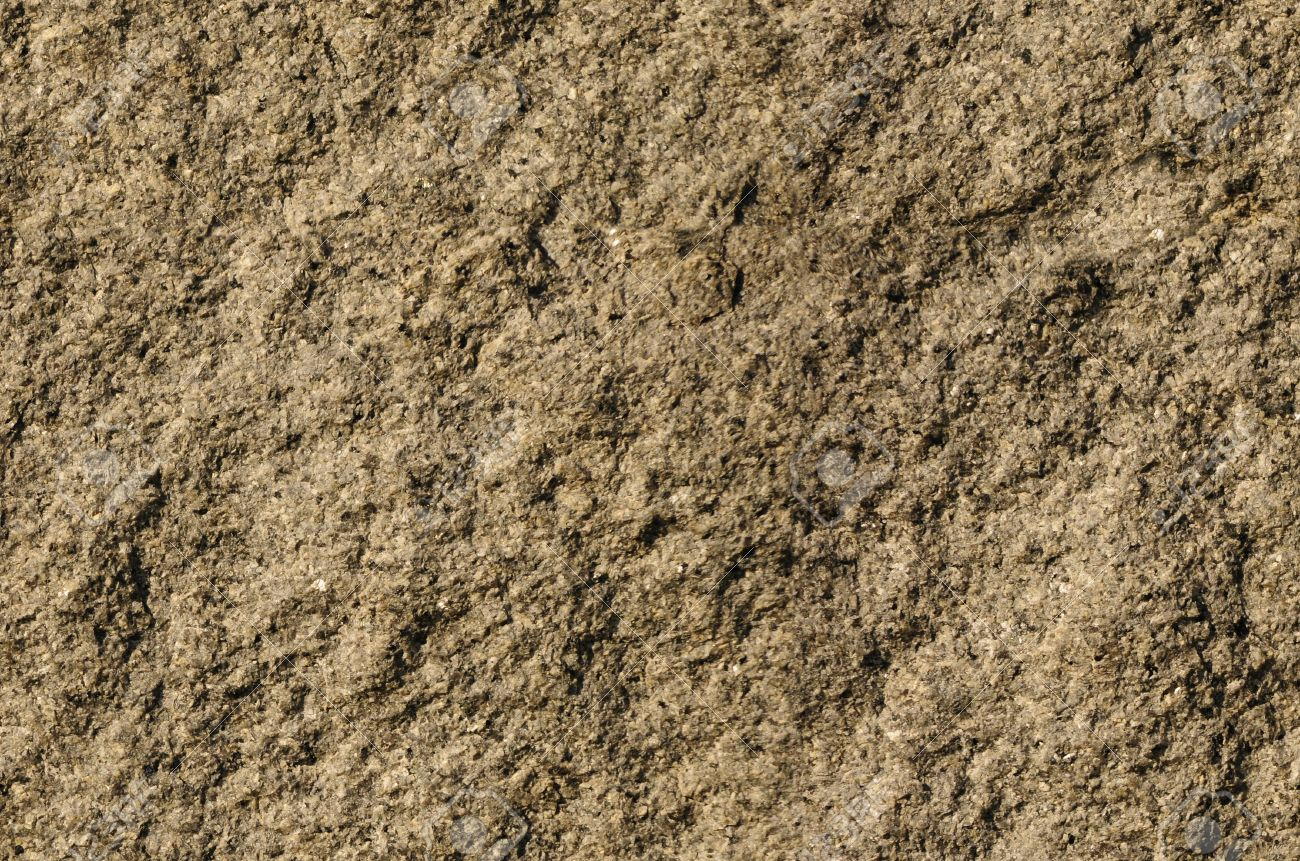 Textured gray rock surface texture background Stock Photo - 9589822