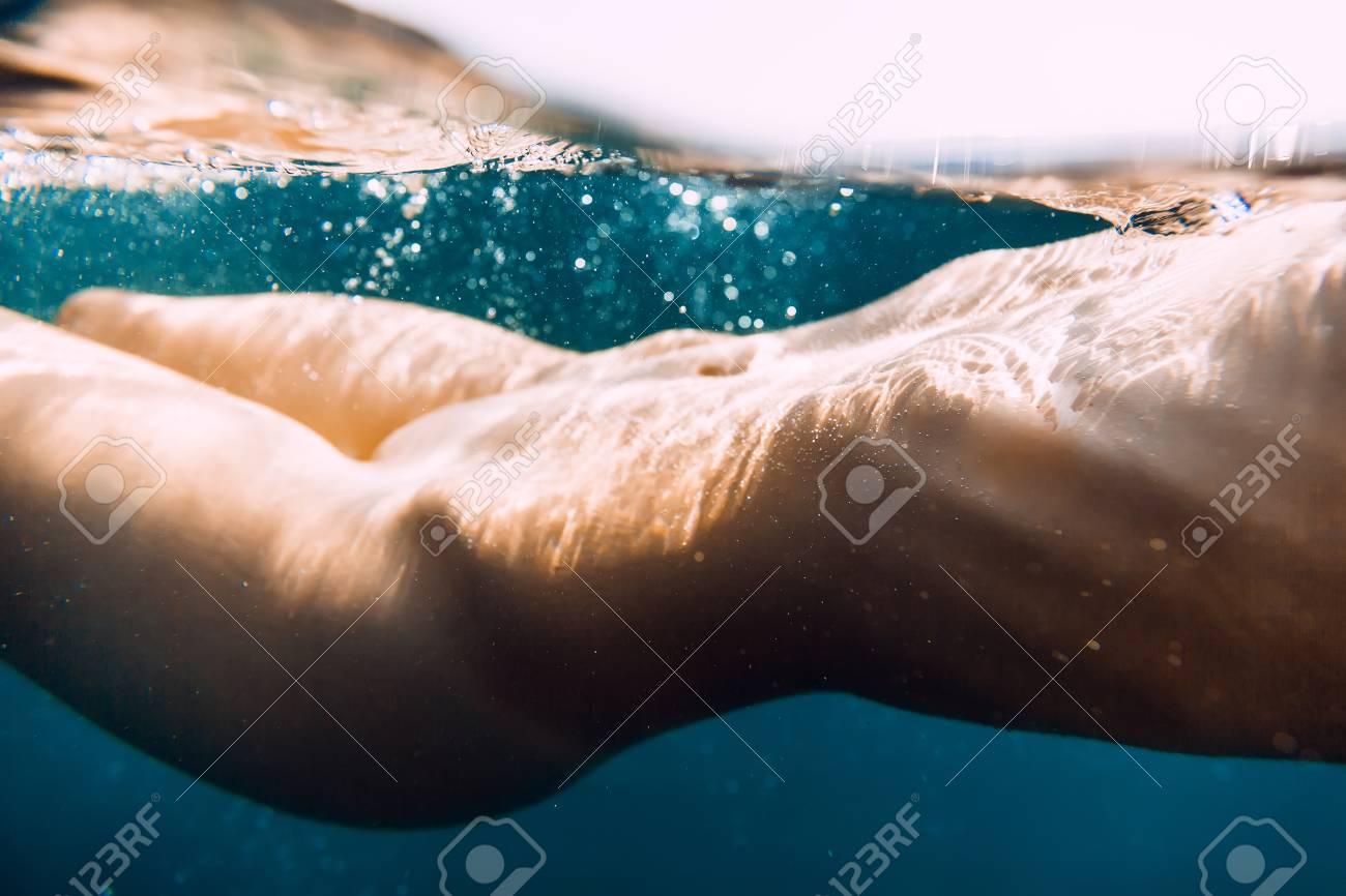 Teen miley cirus nude