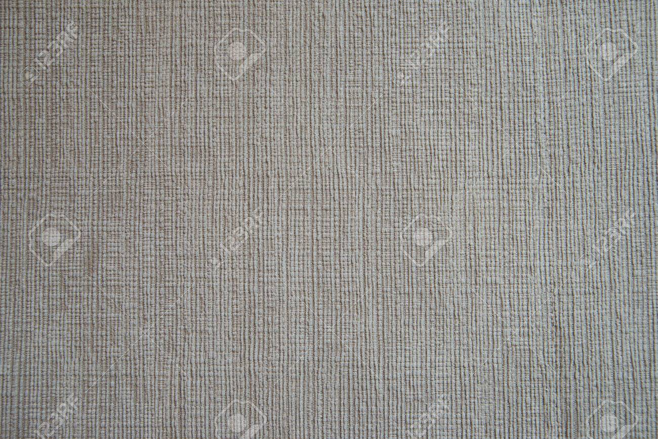Stock Photo Vintage Grey Sofa Texture