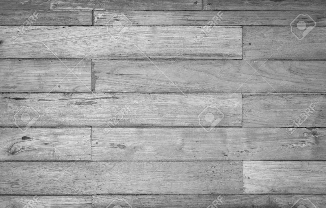 Legno Bianco E Nero : Struttura di legno fondo astratto in bianco e nero foto royalty