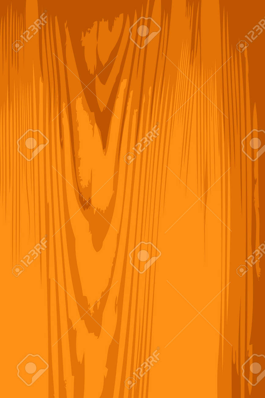 Real wooden texture background in light brown Stock Photo - 969943